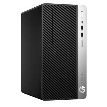 HP Pro Desk 400-G5 MT (4ST28PA)