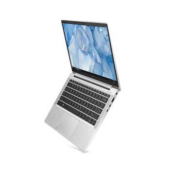 HP EliteBook X360 1040 G7 (230P8PA)
