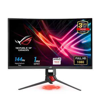 """LCD 27"""" ASUS XG27VQ"""