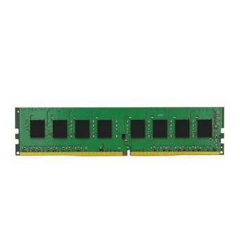 16GB DDRAM 4 3200 KINGSTON