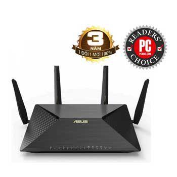 Thiết bị phát Wifi ASUS BRP-AC828
