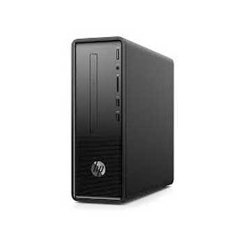 HP 290 - p0113d(6DV54AA)(Case nhỏ)