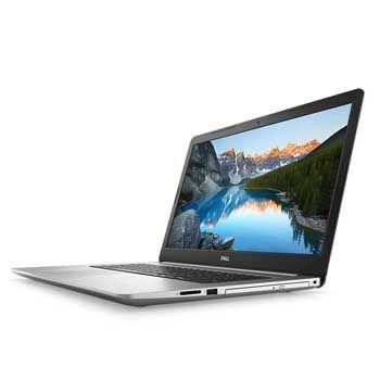Dell Inspiron 15-5570(M5I5335W)BẠC