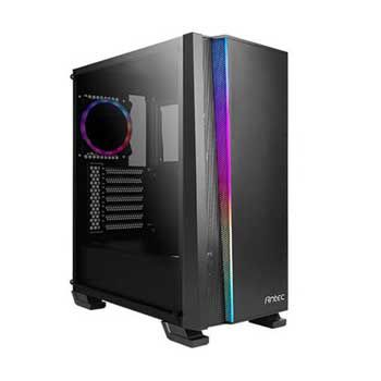 ANTEC NX500 - Tempered Glass