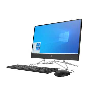 HP All in One 22-df1019d (4B6D7PA)