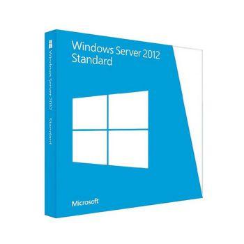 Win Server Cal 2012 (R18-03683)