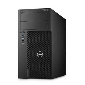 Dell Precision Tower 3620 (70077953)