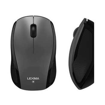 LEXMA M727