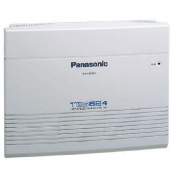 Tổng Đài Panasonic KX-TES 824