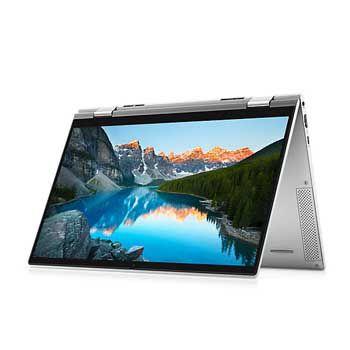 Dell Inspiron 13 - 7306 (N3I5202W) (Đen)