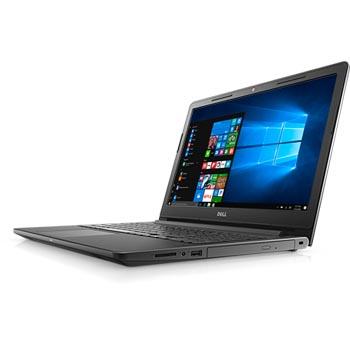 Dell VOSTRO 15-3568(XF6C61)BLACK