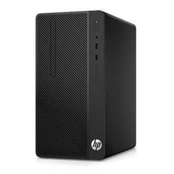HP 280 G4- 7YX71PA