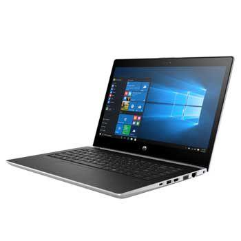 HP Probook 440 G5 -2ZD35PA