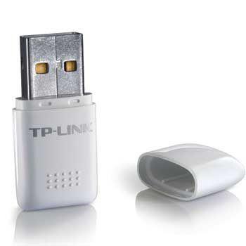 TPLINK WN 723N