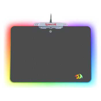 Mouse Pad REDDRAGON Kylin P008 RGB