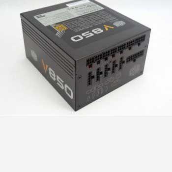 850W C . MASTER V850
