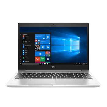 HP Probook 450 G7 - 9MV54PA (Silver)