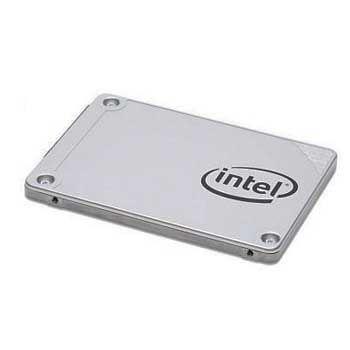360GB Intel SSDSC2KW360H6X1(360/540S)