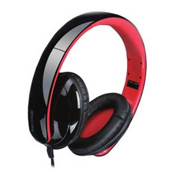 HEADPHONE MICROLAB K310