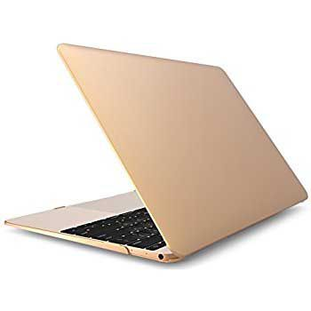 "MACBOOK 12"" MLHF2SA/A (Đồng)"