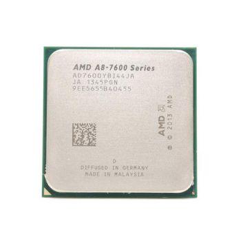 AMD A8 7600K