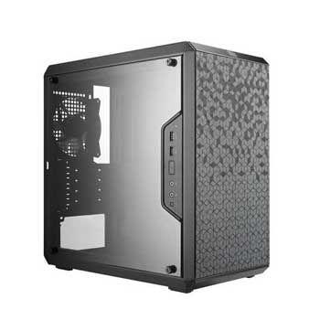 Cooler Master MasterBox Q300L (side window)