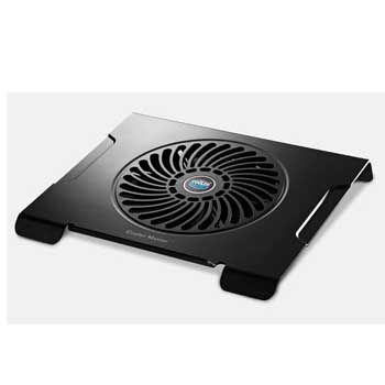 Đế Fan Cooler Master C3 (bh 06th)