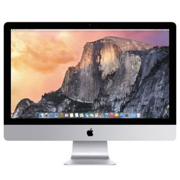 iMac MK442 ZP/A (All in one)