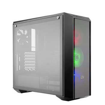 COOLER MASTERBOX PRO 5 RGB