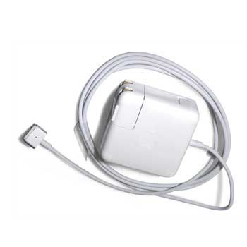 Adapter Apple 85W (2010)