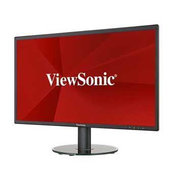 """LCD 23.8"""" VIEWSONIC VA2419Sh"""
