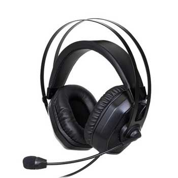 HEADPHONE cooler Master PULSE MH320