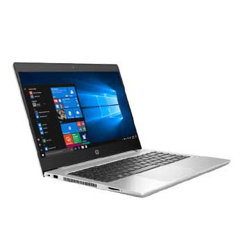 HP Probook445 G6 - 6XP98PA