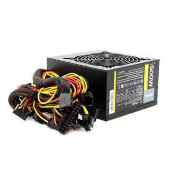 500W ANTEC VP500PC