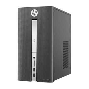 HP Pavilion 570-P021L(Z8H79AA)