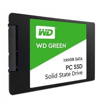 120GB WESTERN WDS120G2G0A