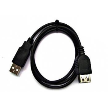 CABLE NỐI USB UNITEK (YC418)