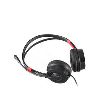 HEADPHONE MICROLAB K270