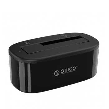HDD BOX ORICO 9528U3