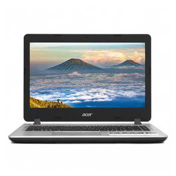 Acer A514-51-35NN (001) (BẠC)