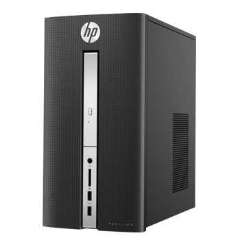 HP Pavilion 570-020L(8H78AA)