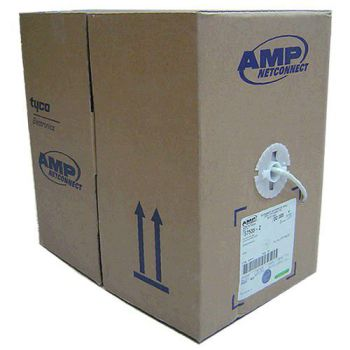 CABLE AMP CAT6