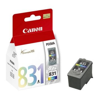 CANON CL831