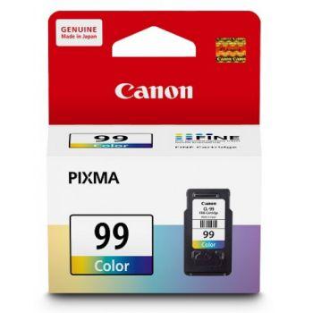 CANON CL99