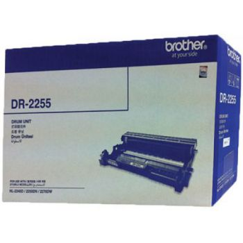 DRUM BROTHER 2255
