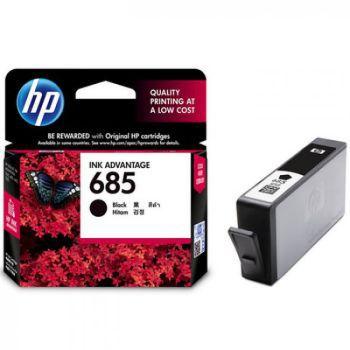 HP CZ121AA (HP685)