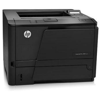 HP P2035 (HCT)
