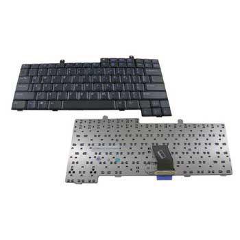 Keyboard ASUS A42