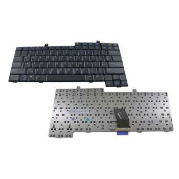 Keyboard DELL A840