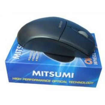 MITSUMI 6703 (Lớn)